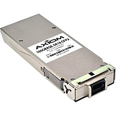 Axiom 100GBASE SR10 CFP2 for Juniper