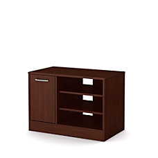 South Shore Axess Particleboard TV Stand