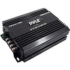 Pyle PSWNV720 DC Converter
