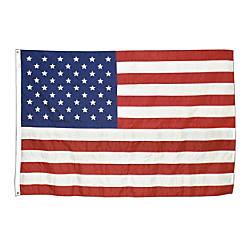 Advantus Corp Outdoor US Nylon Flag
