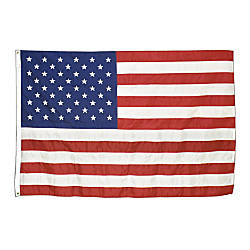 Advantus Corp Outdoor USNylon Flags 5