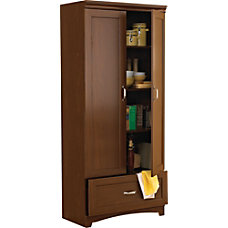 Innovative Home Home Office Storage Cabinets Pictures To Pin On Pinterest