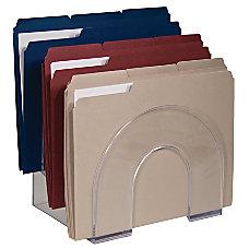 Innovative Storage Designs Desk Sorters 6