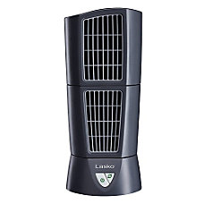Lasko Platinum Desktop Wind Tower