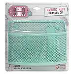 Locker Lounge Magnetic Mesh Organizer Cup