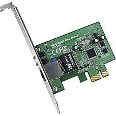 TP LINK TG 3468 101001000Mbps Gigabit