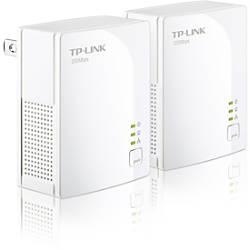 TP LINK AV200 Nano Powerline Adapter