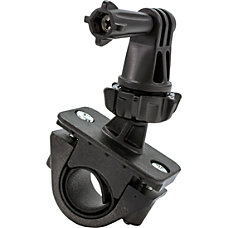 ARKON GP132 Vehicle Mount for Bike