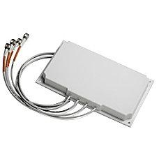 Cisco MIMO 4 Element Antenna