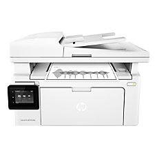HP LaserJet Pro MFP M130fw Wireless