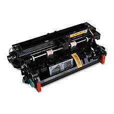 Lexmark 40X4418 Type 1 110V Fuser