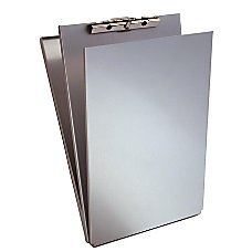 Saunders Storage Clipboard 150 Clip Capacity