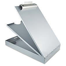 Saunders Cruiser Mate Storage Clipboard 1