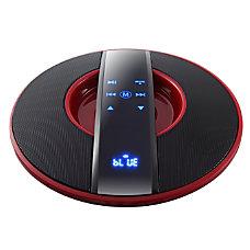 Dopo BT 200 Speaker System 12