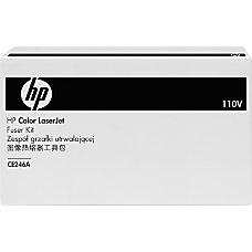HP Fuser Kit