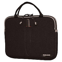 Mobile Edge SlipSuit Carrying Case Sleeve