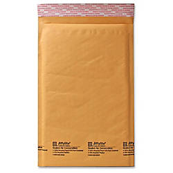 Sealed Air JiffyLite Cellular Cushioned Mailers