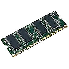 Lexmark 256 MB Flash Memory