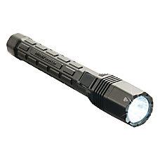 Pelican 8060 Tactical Flashlight
