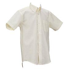 Royal Park Boys Uniform Husky Short
