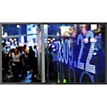Toshiba 55 TD Z551 Digital Signage
