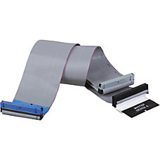Tripp Lite 18in Internal Ribbon Cable