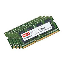Lexmark 1GB DDR3 SDRAM Memory Module