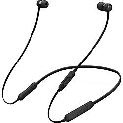 Beats by Dr Dre BeatsX Earphones