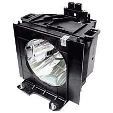 Buslink XPPN004 Replacement Lamp