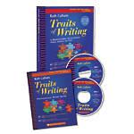 Scholastic Traits Professional Development Grade 3