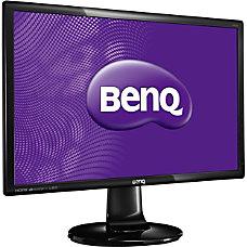 BenQ GW2265HM 215 LED LCD Monitor