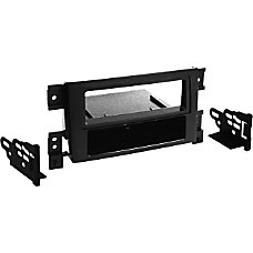 METRA 99 7953 Vehicle Mount for