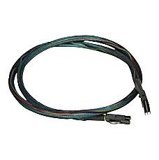 LSI Logic SATA Data Transfer Cable