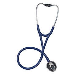 3M Littmann Cardiology STC Adult Stethoscope
