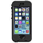 LifeProof N d Case For iPhone