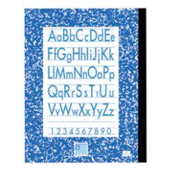 Worksheets Grade 2 Composition roaring spring flex grade 2 composition book 9 34 x 7 skip 3