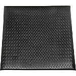 SKILCRAFT 7220015826231 Industrial Anti fatigue Mat