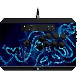 Razer Panthera Arcade Stick for PlayStation