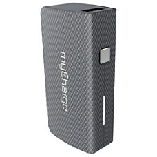 myCharge AmpPlus Portable Charger For USB