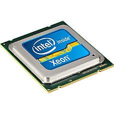 Lenovo Intel Xeon E5 2620 v2