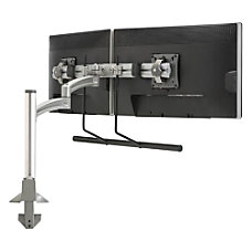 Chief KONTOUR K2C22HS Desk Mount for
