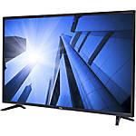TCL 48FD2700 48 1080p LED LCD