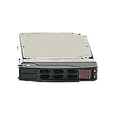 Supermicro MCP 220 00047 0B Hard
