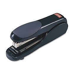 MAX Flat Clinch Full strip Stapler