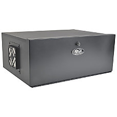 Tripp Lite 5U Security DVR Lockbox