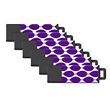 Centon Macbeth USB 20 Flash Drives