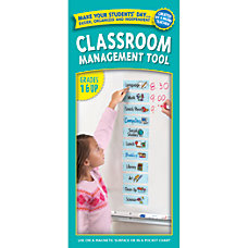 Creative Teaching Press Easy Daysies Classroom