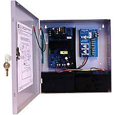 Altronix AL400ULPD4 Proprietary Power Supply
