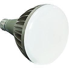 Verbatim BR40 3000K LED Lamp 30