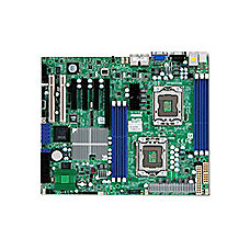 Supermicro X8DTL 3 Server Motherboard Intel